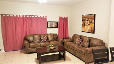 Photo for Unit 15- 3 bedroom home 8532
