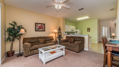 Photo for 5 Star House Close to Disney, Orlando House 1713