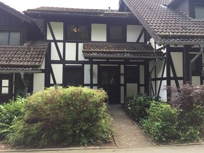 Photo for Comfortable home in the beautiful Sauerland