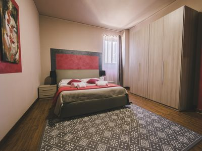 Photo for Double Room In Piazza Bra