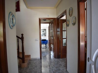 Photo for MAGNIFICENT VACATION RENTAL HOUSE IN SEGUR DE CALAFELL