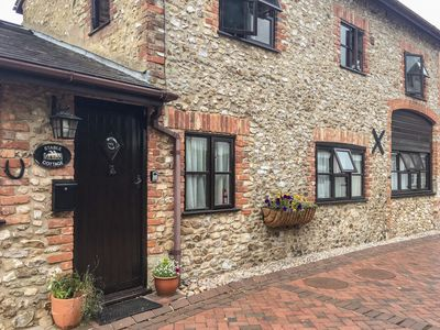 Photo for Stable Cottage, COLYTON