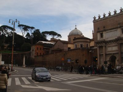 Photo for Apartment in downtown - Rome