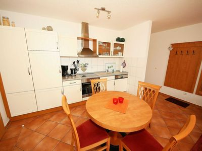 Photo for House 2 Fewo 10 Am Selliner See with balcony - A: Apartment 01 & 10 Am Selliner See