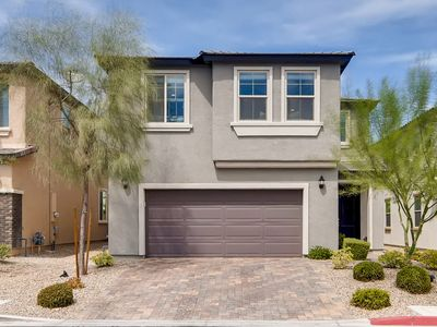 Photo for Elegant Modern Double Master in Gated Community