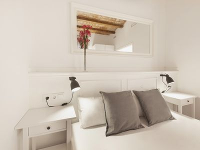 Photo for Comfort 2 bedroom Apartment in Gracia