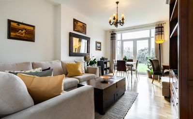 Photo for Stylish Romantic Apartment in London