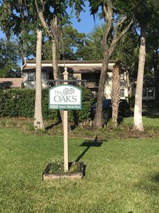 Perfect Palm Harbor Getaway. Close to all amenities