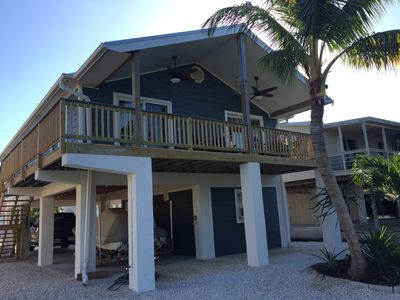 Photo for Your Home Away From Home in the Florida Keys