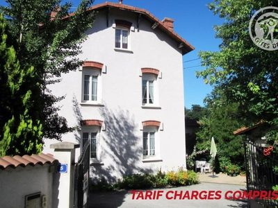 Photo for Gite Andrézieux-Bouthéon, 1 bedroom, 2 persons