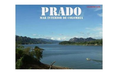 Photo for 4BR House Vacation Rental in Prado, Tolima