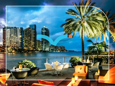 Photo for NUOVO   Best Location in Coral Gables   1 bedroom