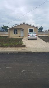 Photo for 2BR House Vacation Rental in Montego Bay, St. James Parish