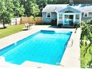 5BR House Vacation Rental in Eastham, Massachusetts