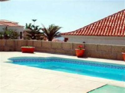 Photo for Holiday home for 6 guests with 120m² in Porís de Abona (93869)