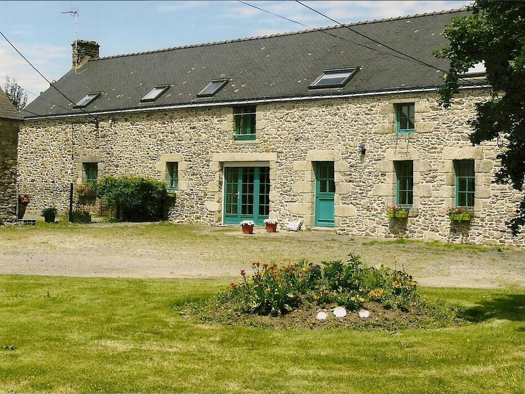 Wonderful LOCATION GITE LONGERE BRETAGNE SUD MORBIHAN. Location Vacances Maison ...