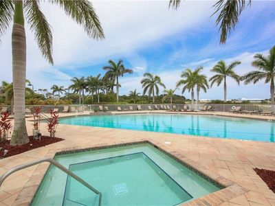 Photo for Vacation Paradise in Cape Haze Resort  close to Boca Grande