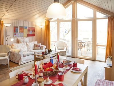 Photo for Holiday home for 6 guests with 80m² in Pelzerhaken (95101)