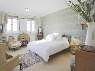 Photo for Albion House - Two Bedroom House, Sleeps 4