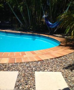 Photo for The Pool House Sawtell