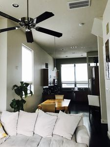 Photo for LAST MINUTE SUPER DEAL - The Cute & Cozy Townhome