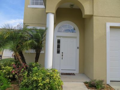 Photo for Vacation Townhouse Located Near Disney And Other Attractions