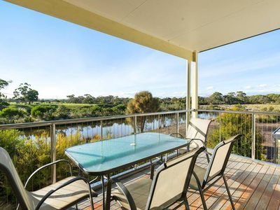Photo for AT BROADBEACH RESORT INVERLOCH