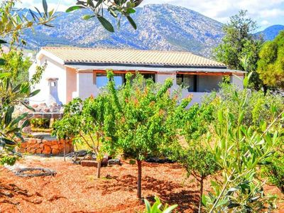 Photo for Holiday apartment Orosei for 2 - 6 persons with 2 bedrooms - Holiday apartment