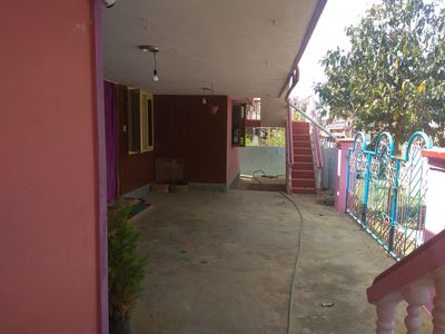 Photo for Dreams Rivar view home stay Coorg