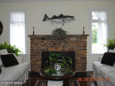 unthinkable plant city houses for rent. Fireplace Quiet Peaceful Country Home With Water Fron  VRBO