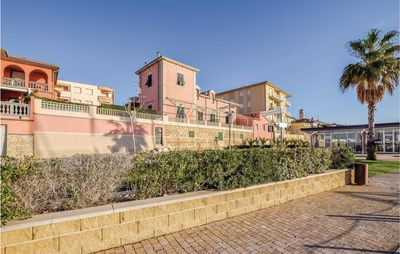 Photo for 1 bedroom accommodation in San Vincenzo -LI-