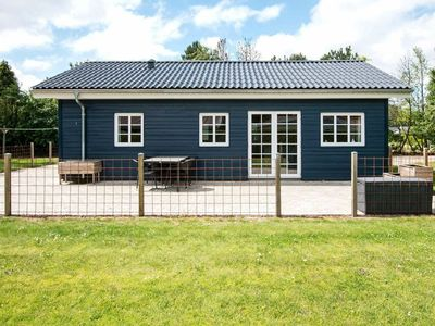 Photo for 4 person holiday home in Ansager