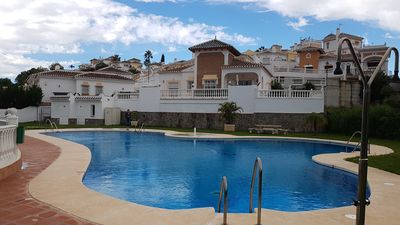 Photo for Casa Juliana, ideal for families and groups in purpose built villa.