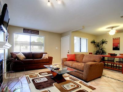 Photo for Remodeled Dobson Ranch Condo