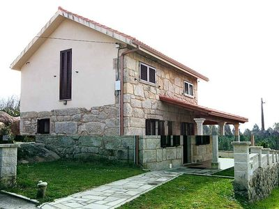 Photo for 2BR House Vacation Rental in Carnota