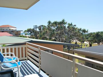 Search 1,209 holiday rentals