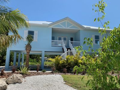 Photo for BEACH TIME::: BRAND NEW HOME 3/2