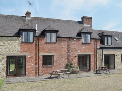 Photo for 3 bedroom accommodation in Great Witcombe, near Birdlip