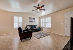 Photo for 2BR House Vacation Rental in Yukon, Oklahoma