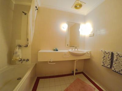 Photo for 1BR Studio Vacation Rental in Manly, NSW