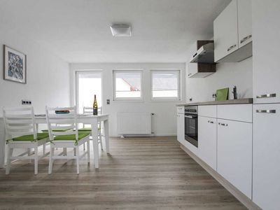 Photo for Apartment 3 - Holiday apartment Burg House No. 19