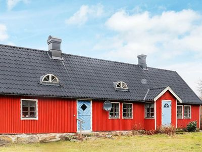 Photo for 5 person holiday home in Brösarp