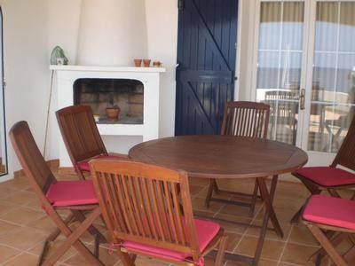 Photo for 4BR House Vacation Rental in Binibeca Vell, Menorca