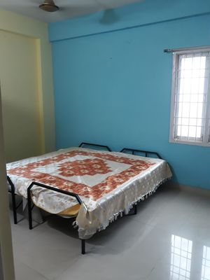 Photo for Cute and Clean Stay in  Vizag - Entire Flat