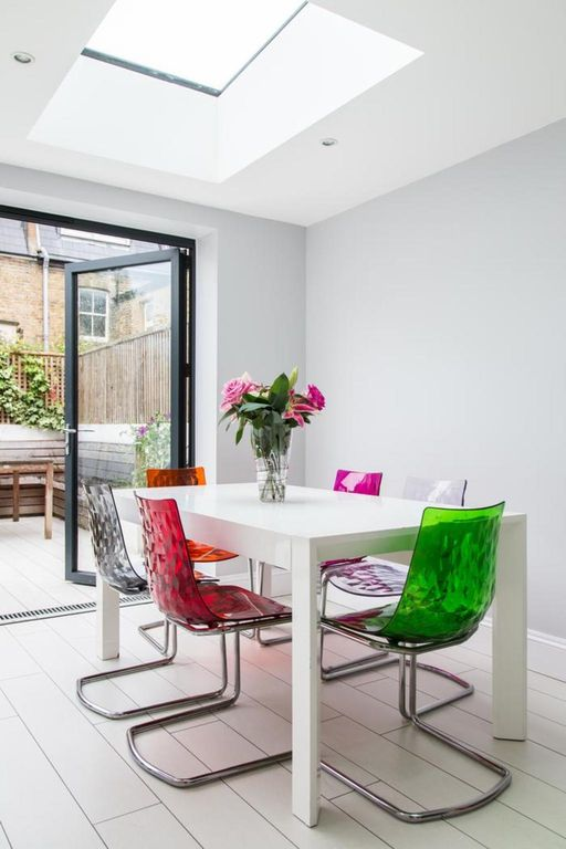 London Home 593, Imagine Your Family Renting a Luxury Holiday Home Close to London's Main Attractions - Studio Villa, Sleeps 6