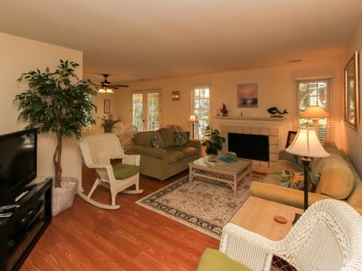 Photo for The perfect family getaway condo