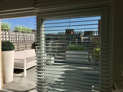 Photo for Magnificent Penthouse Knokke