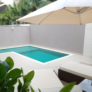 Photo for House in gated community and private pool