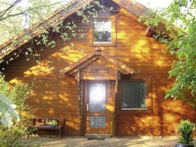 Photo for holiday home Svenja, Wiefelstede-Lehe  in Ammerland und Wildeshauser Geest - 6 persons, 3 bedrooms