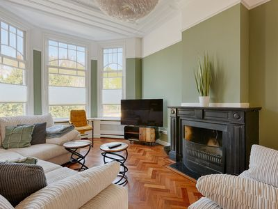 Photo for ***** Luxury family home